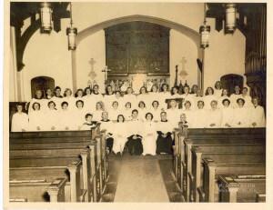 SACC 1949